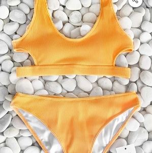 Cupshe 👙 Bikini Bathing Suit